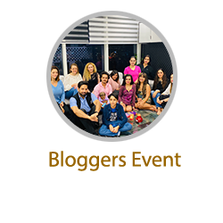 Bloggers-Event.png