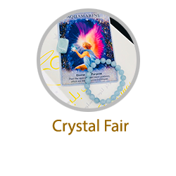 Crystal-Fair.png