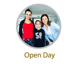 Open-Day.png