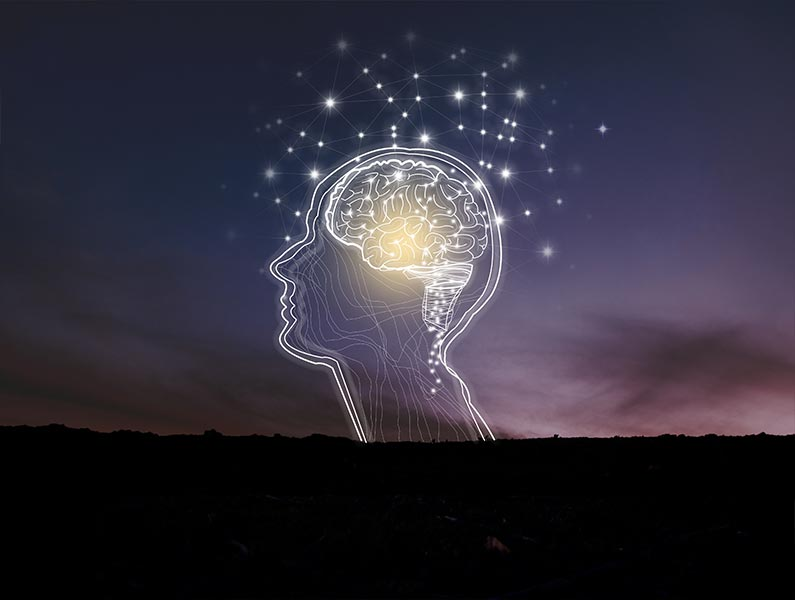 Heal the Mind Workshops - Package of 4 Courses