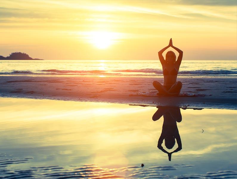 Varied Meditations